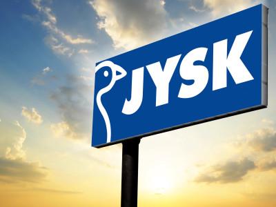case study jysk Pracownicy jysk w polsce mają motywację do pracy, są lojalni - dobrze mówią  o firmie i wiążą się z nią wiele lat to najważniejsze wnioski z.