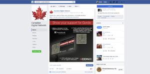 cdn_generalcapabilities_facebookpage_cdn_gordie