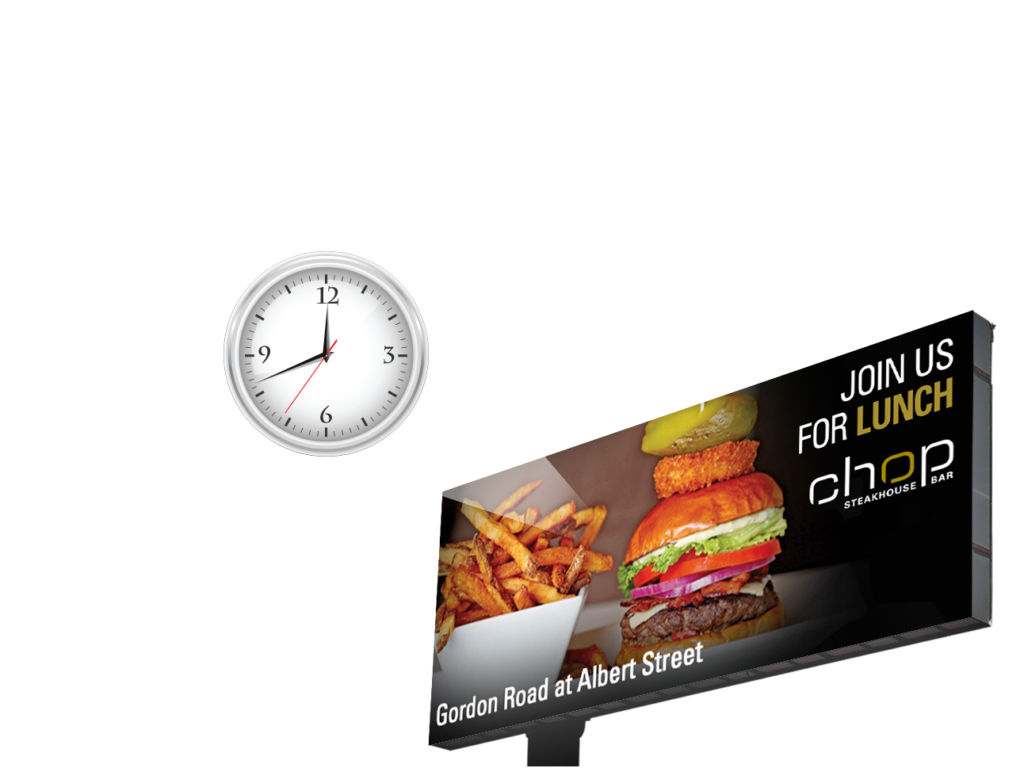 cdngeneral_powerpoint_hero_digitalcapabilities_chop_lunch_v2