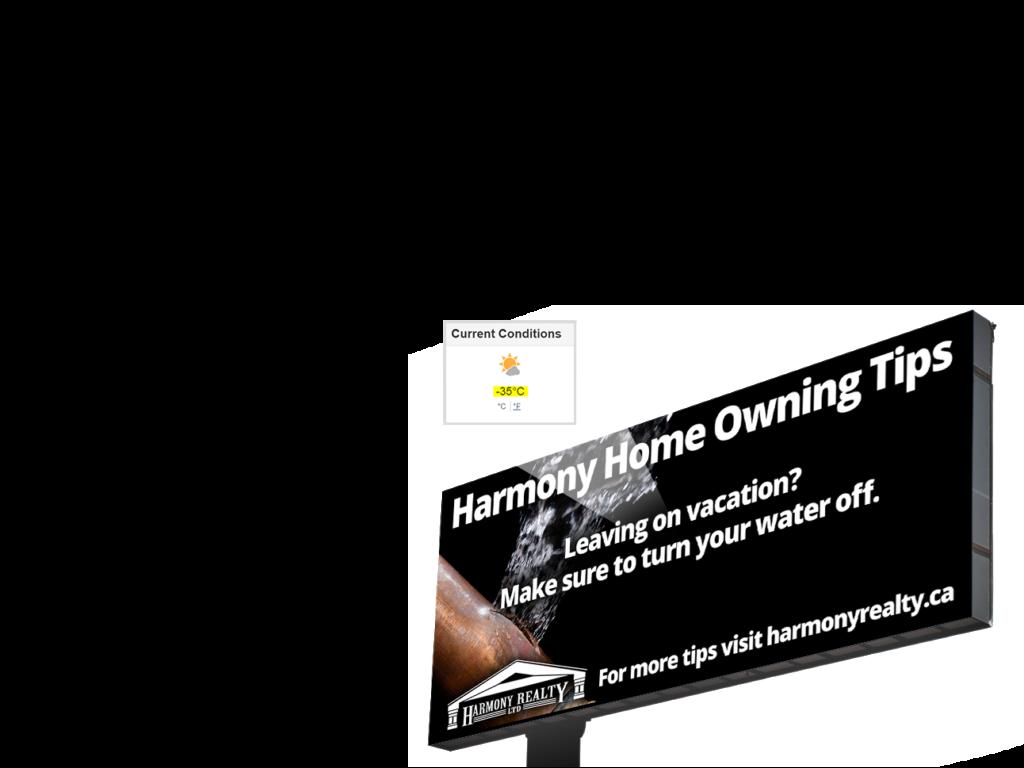 cdngeneral_powerpoint_hero_digitalcapabilities_harmony_cold_v3