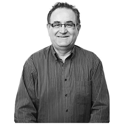 Jim Konecsni